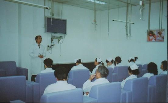 南浦妇科医院